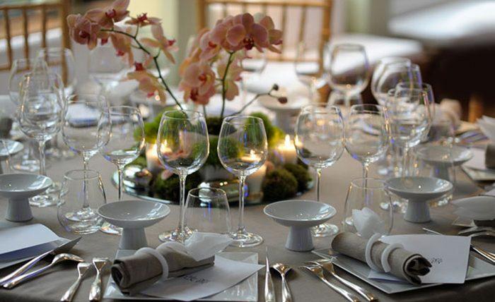 Art de la table et déco
